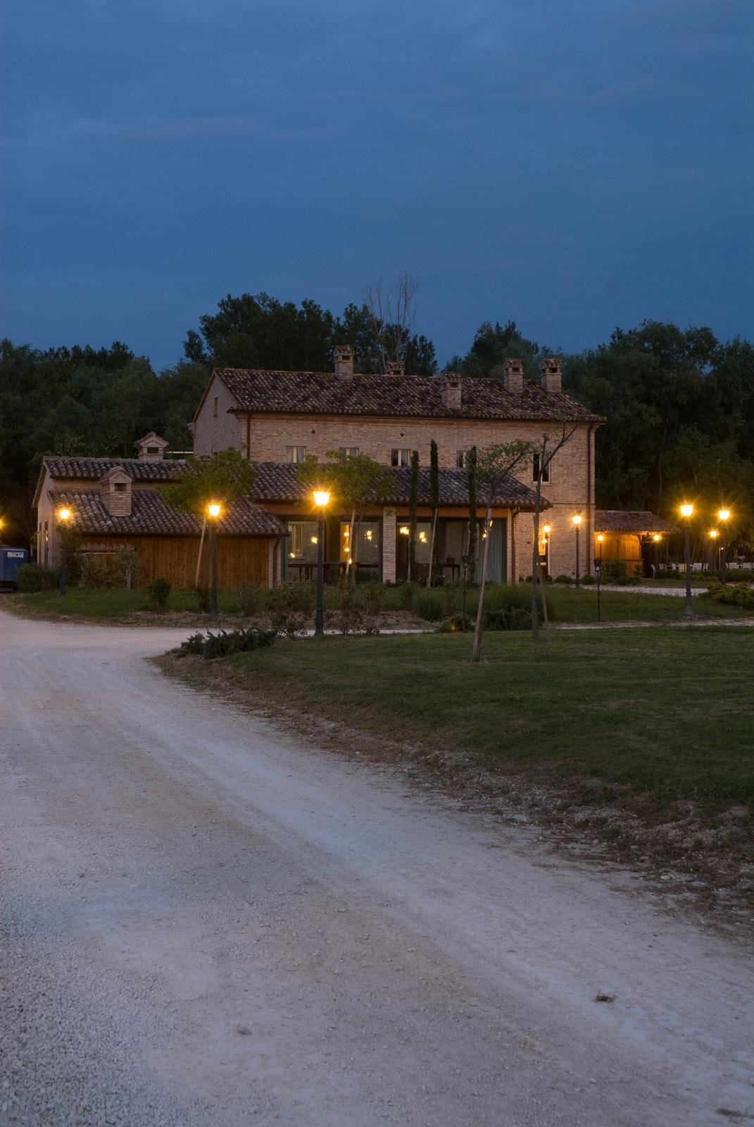 Villa_Gruccione (9)